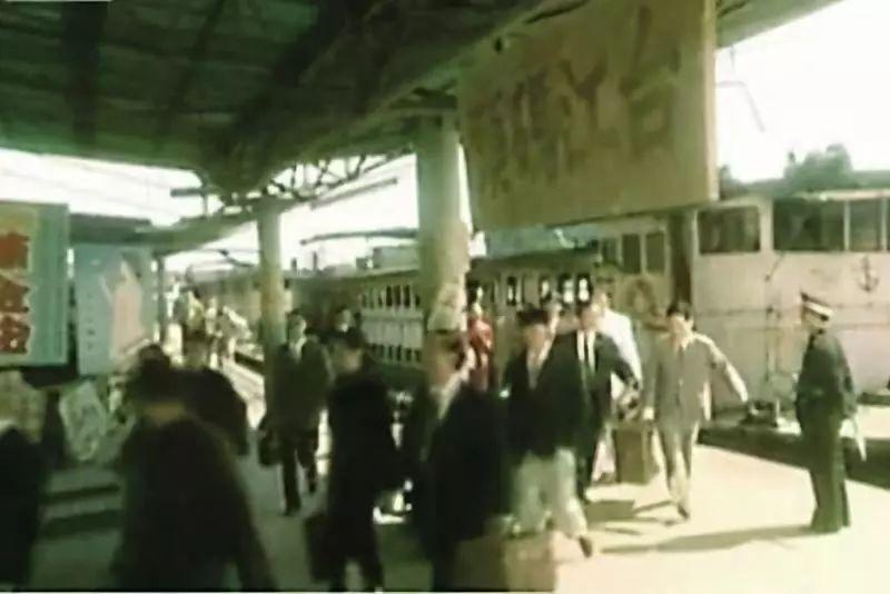 刘德华、周迅等都在福州拍过电影!这些镜头你能认出几个?