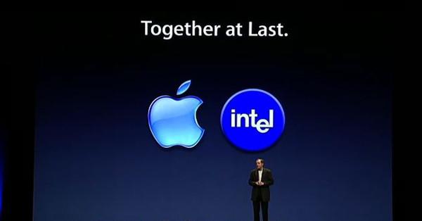 苹果最快将在2022年推出自研的5G基带芯片 苹果5g芯片用在第几代?