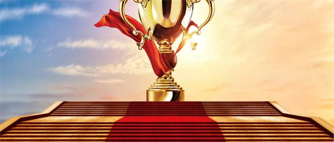 茅盾文學獎頒獎獲獎的人是誰?茅盾文學獎頒獎名單公布