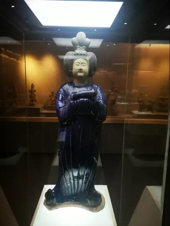 重庆大学校方回应说了什么?重庆大学博物馆赝品怎么回事