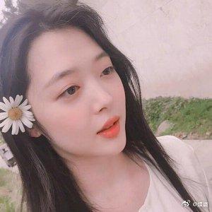 雪莉死亡事件最新消息 韓國有望推出雪莉法是真的嗎?雪莉法是什么