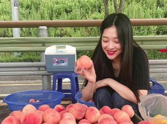 韩国政府有望推出雪莉法 雪莉法出台时间?用来干什么的?