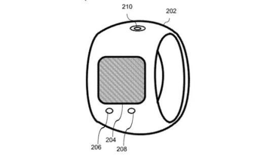 苹果研发智能戒指什么情况苹果智能戒指有什么功能售价多少