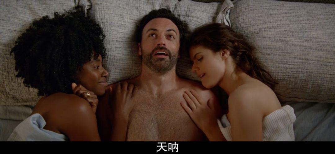 致命女人第一季完结:觉醒的勇气与致命的最后7分钟