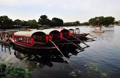 """不敢想!榕城通卡下""""水""""了!能坐船游河啦!"""