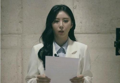 张紫妍被性侵细节曝光,韩方欲将张紫妍案证人引渡回国怎么回事