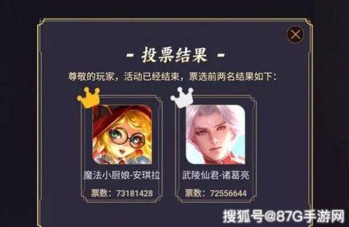 王者荣耀武陵仙君和魔法小厨娘性价比分析:周年限定买谁好