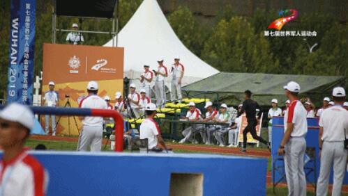 潘玉程破世界纪录什么情况 潘玉程500米障碍跑2分09秒41