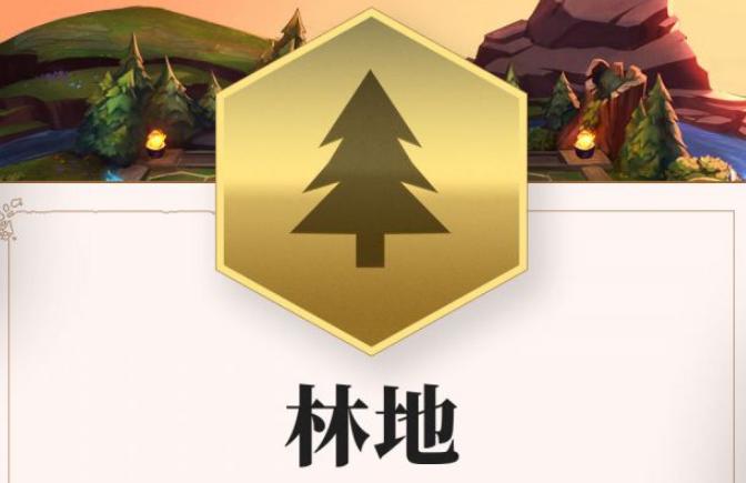 云顶之弈9.22版本最强阵容推荐 丛林法变身流打法及运营思路