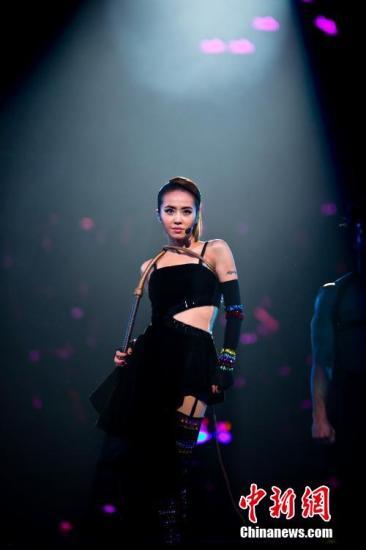 台湾演唱会购票诈骗事件频传 单周52人报案
