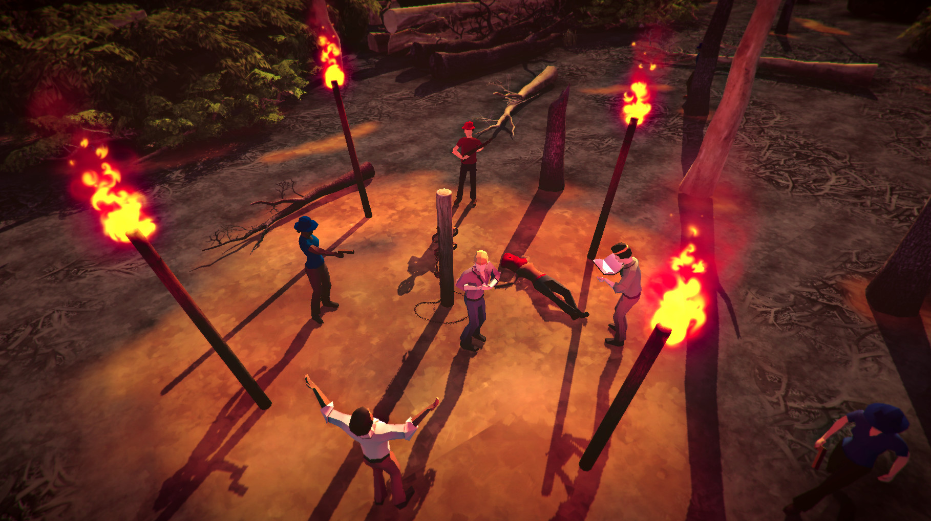 Fami通游戏评分 《女神异闻录5R》37分荣登白金