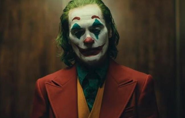 小丑电影2019中国上映时间 小丑电影什么时候在中国上映