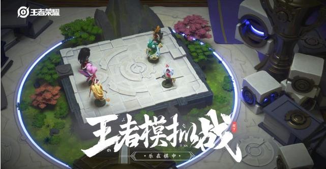 王者模拟战中搭配刺客英雄的阵容一览