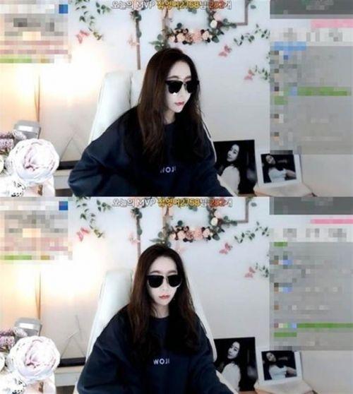 韩女星家暴男友新闻介绍?韩女星河娜京为什么家暴男友详情始末