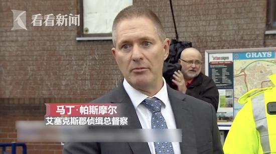 越南老人哭诉儿子为何偷渡 英国货车藏尸案事件始末最新消息