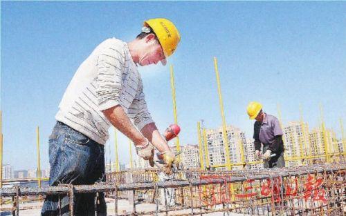 三明市建寧縣醫院建設項目完成投資超2.25億元