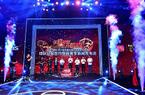福建SBS潯興籃球俱樂部舉行新賽季新聞發布會