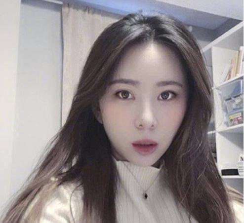 警方对张紫妍案证人下达逮捕令 张紫妍案细节事件详情曝光