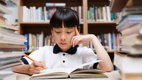 浙江擬出新規 小學生晚9點做不完作業可拒絕完成