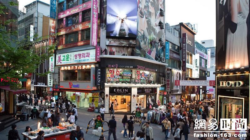 奢侈品牌在韩涨价怎么回事 奢侈品?#26222;?#20215;涨多少原因是什么?