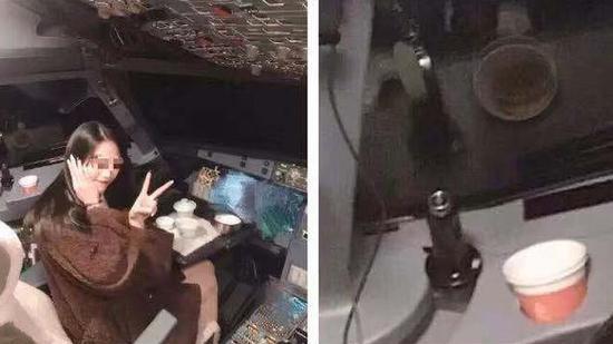 桂林机长吊销执照怎么回事?桂林机长为什么被吊销执照原因始末