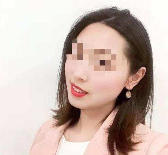 坠亡女教师丈夫接受测谎咋回事 四川巴中教师跳楼自杀原因生前录音曝光