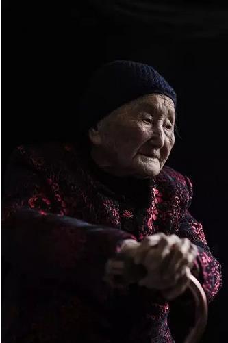 南京大屠殺幸存者楊桂珍去世詳細新聞介紹?楊桂珍個人資料享年102歲
