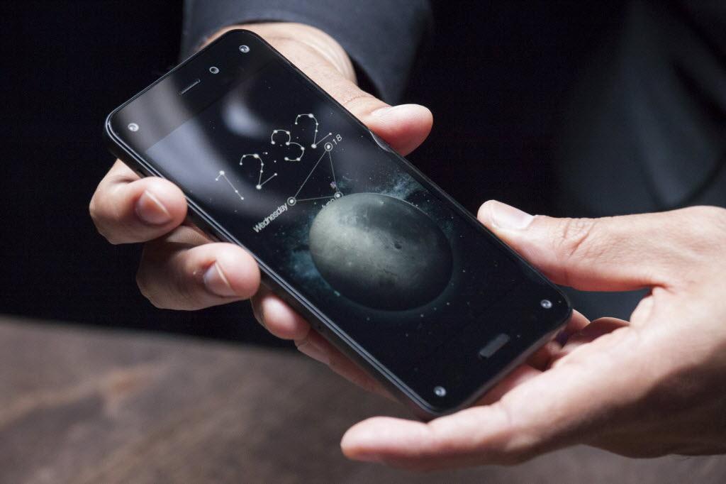 中國市場這么激烈 為何字節跳動還要做手機