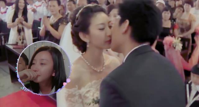 凌潇肃唐一菲婚礼视频完整版在线看 凌潇肃唐一菲怎么在一起的