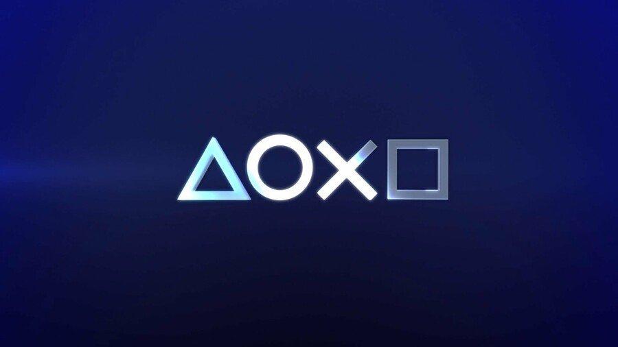 PS5可能會降價吸引玩家 定價400-500美元更受認可