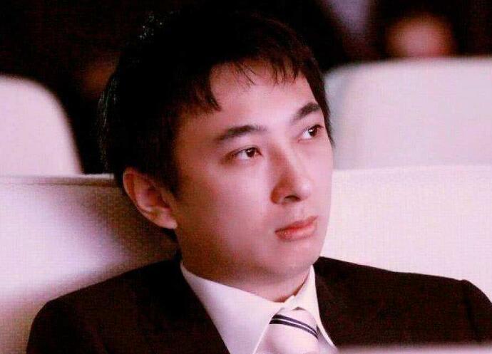 王思聪成被执行人什么情况 法院回应说了什么 王思聪怎么了最新消息