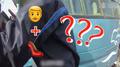 男司机穿高跟鞋被查事件始末 男司机为什么穿高跟鞋开车原因奇葩
