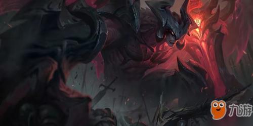 云顶之弈恶魔守卫龙法怎么玩 恶魔守卫龙法阵容搭配方法攻略