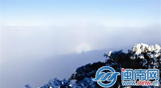 立冬发朋友圈说说大全心情短语 关于立冬节气图片唯美(2)