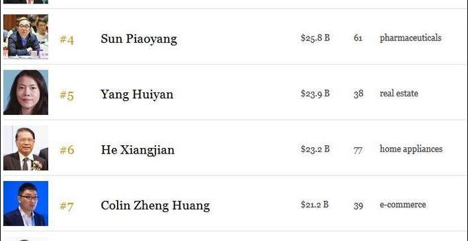 王健林财富缩水什么情况?王健林财富缩水真的变穷了吗