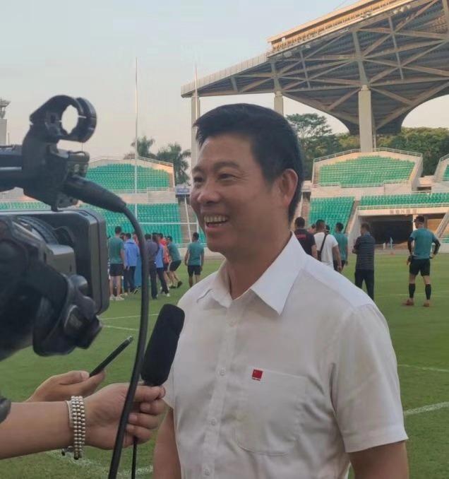 中国橄榄球进奥运 中国女子橄榄球挺进东京奥运