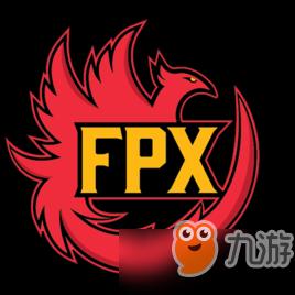 lolfpx战队图标图片