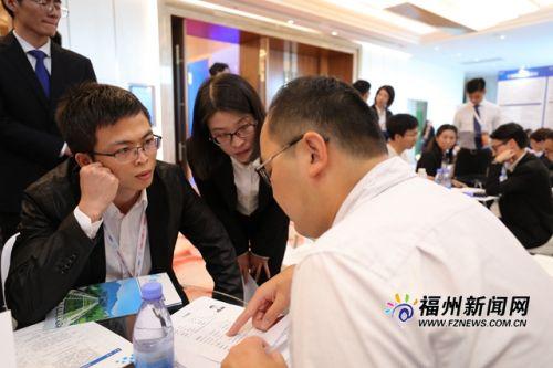 吉林大学法学专业博士陈俊秀:为家乡的发展鼓与呼