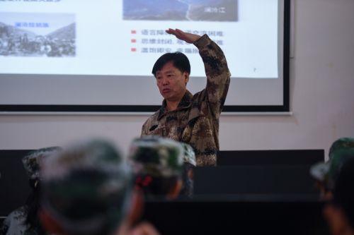 中國工程院首屆扶貧電商班雙11開班,院士教種地,拼多多教開店