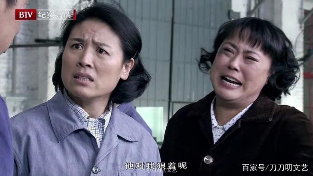 李菁菁宣布退圈什么原因?揭露潜规则遭500名导演拉黑!李菁菁演艺生涯回顾(6)
