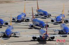 波音或12月供應怎么回事 波音飛機現在安全嗎