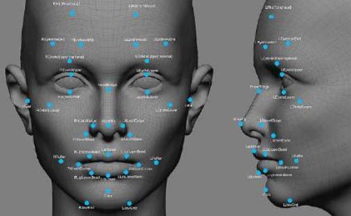 17萬人臉數據被賣怎么回事 人臉識別成為泄露隱私的高發區了嗎?