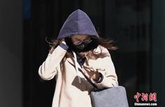 北京發布寒潮預警怎么回事 北京寒潮來襲到底會有多冷?