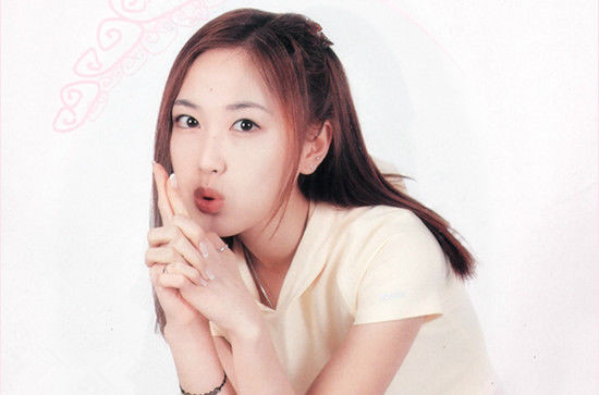 SHOO日本出道延期怎么回事 為什么延期原因是什么