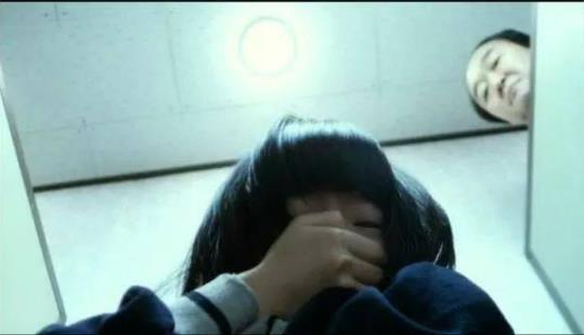 韩国恐怖收容所再爆贩卖儿童 事件始末详情曝光引人深思