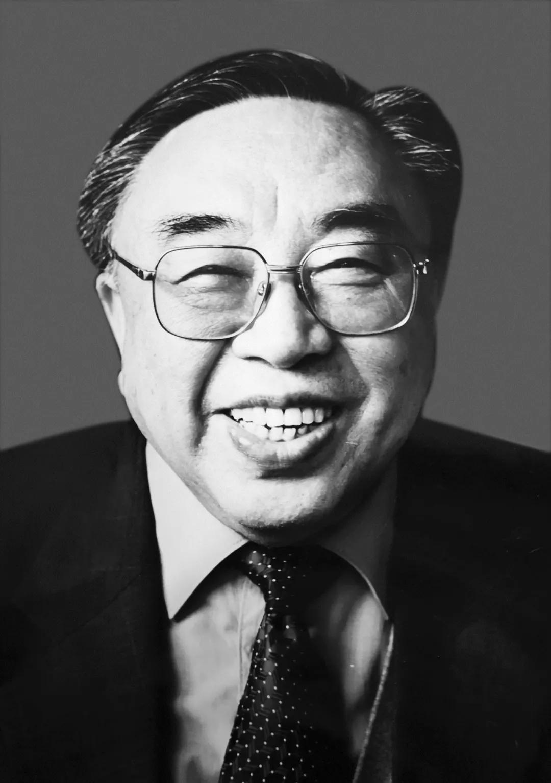 国医大师张琪逝世享年98岁张琪得什么病去世的个人资料照片简介