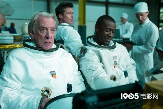 美國科幻電影2019前十名 美國科幻電影排行豆瓣2019