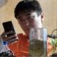 高级餐厅偶遇王思聪是怎么回事?王思聪被限制高消费后近况曝光