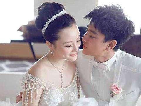 李小璐賈乃亮離婚 7年婚姻走到盡頭!賈乃亮李小璐事件回顧