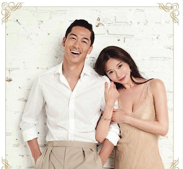 林志玲婚禮什么時候?臺南市政府贈12種土特產當嫁妝